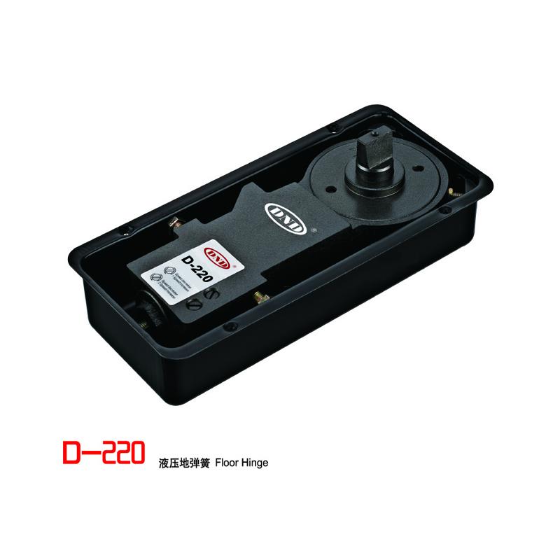 D-220