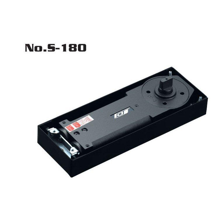 No.S-180