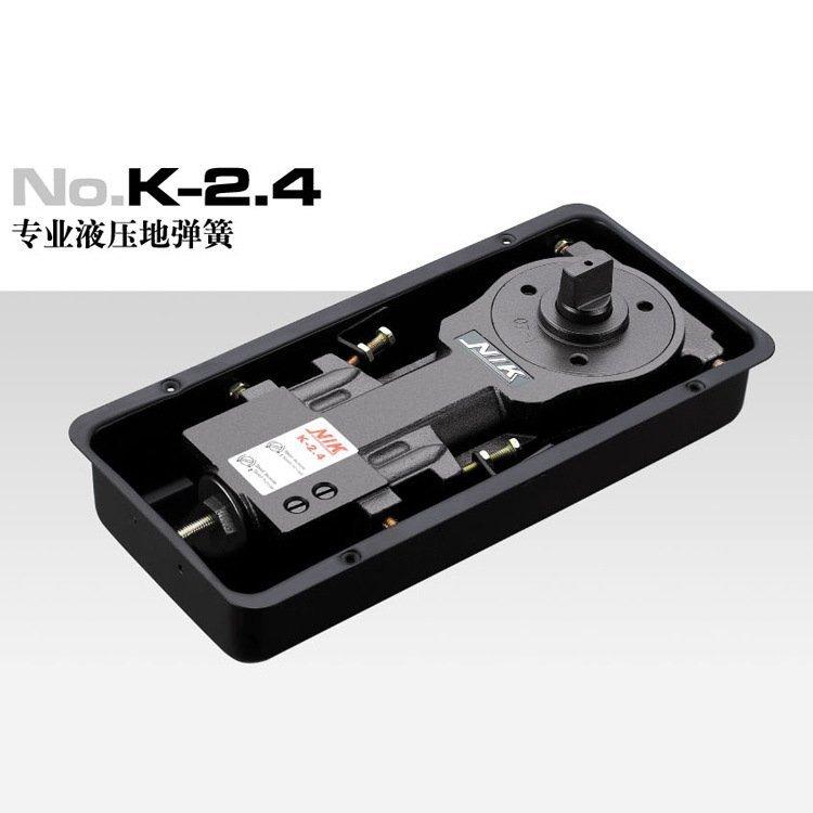 No.K-2.4