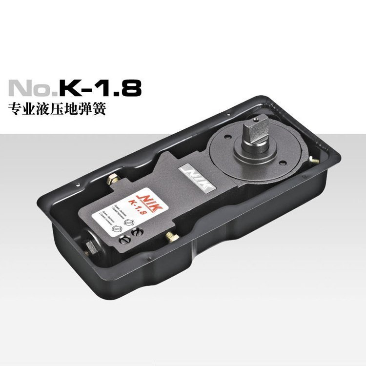 NO.K-1.8