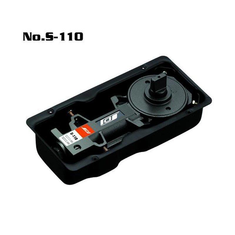 No.S-110