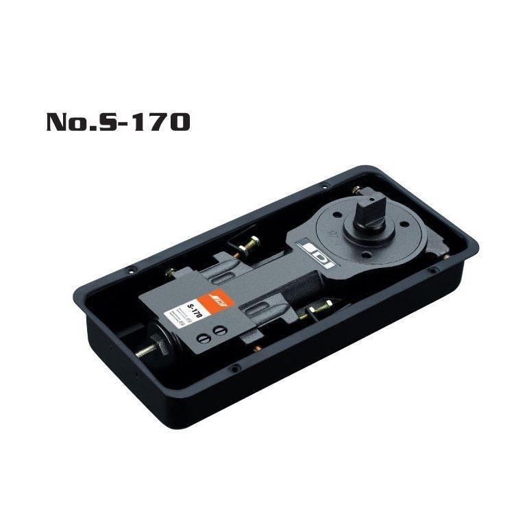 No.S-170